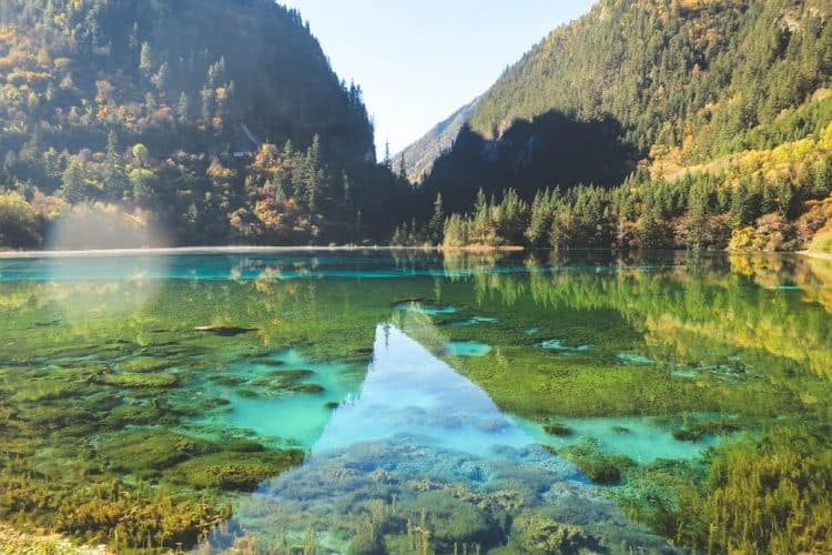 10 Best Places to Visit in China (with Guide & Photos)